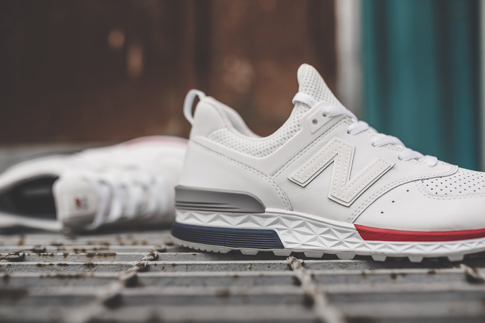 new balance 574 s friends and family