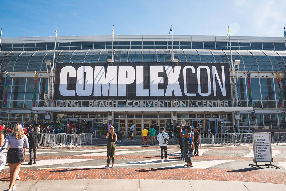 LosAngeles_ComplexCon_Day4_3-11-18_TAL-1.jpg