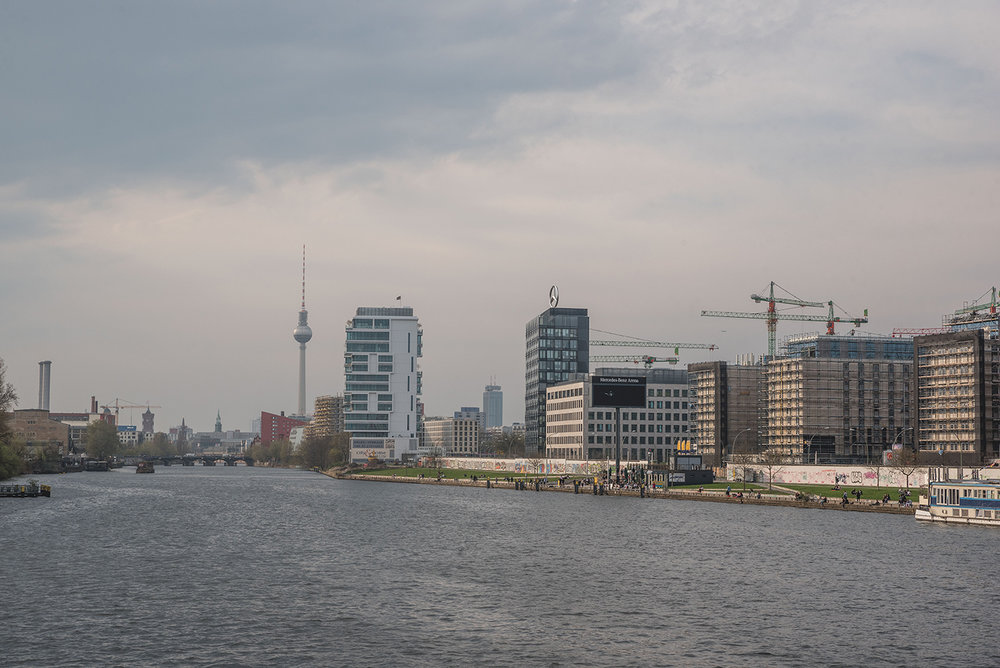 PUMA_RS0_Event_Berlin_April2018_TAL-2.jpg
