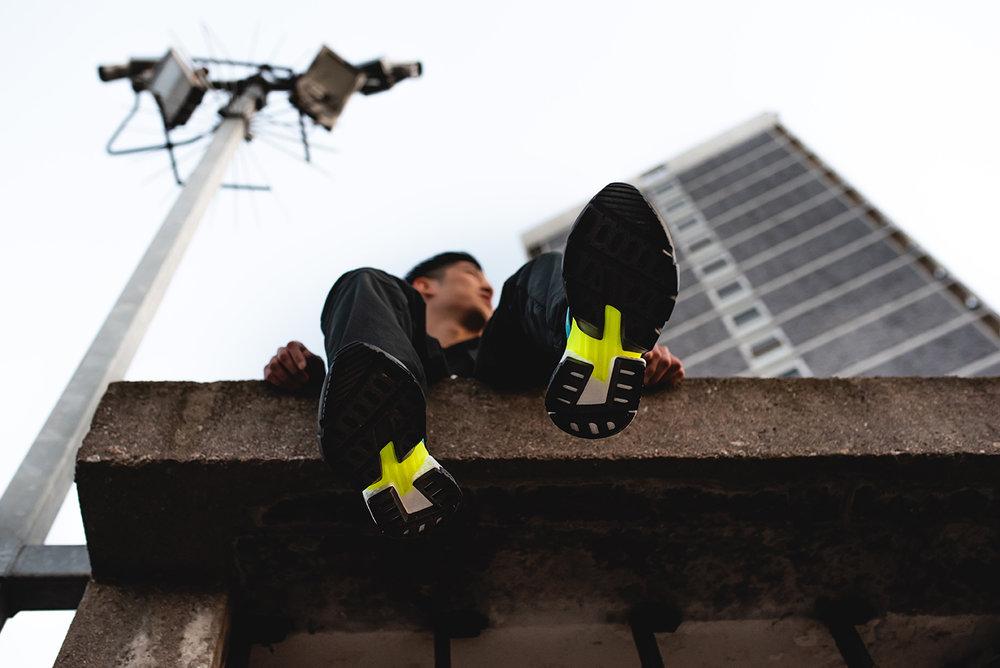 adidas_POD_AQ1059_WestNorthStreetCarPark_27-6-18_TAL-23.jpg