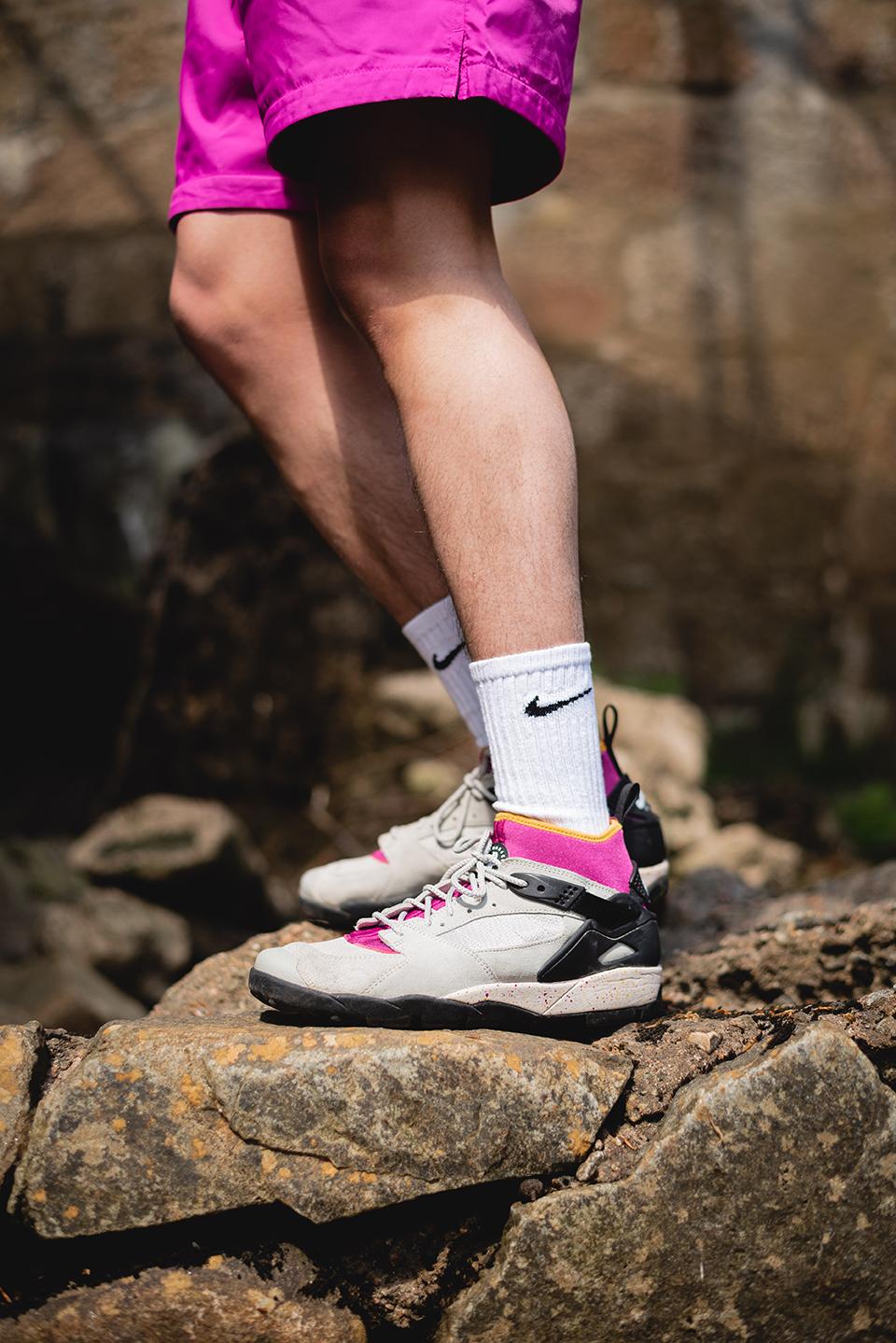 Nike_ACG_SU18_Collection_HANON_Selects_6.jpg