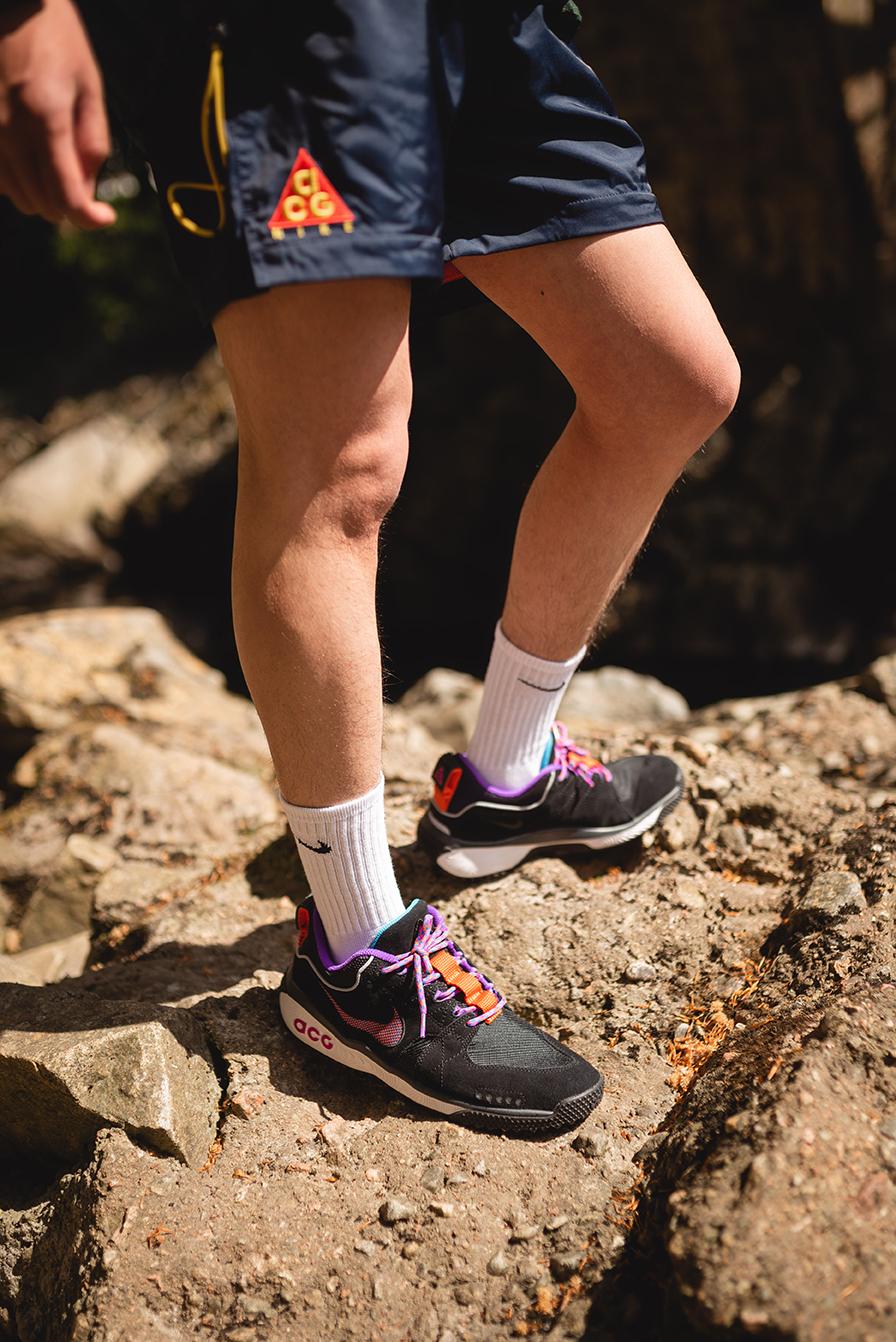 Nike_ACG_SU18_Collection_HANON_Selects_9.jpg