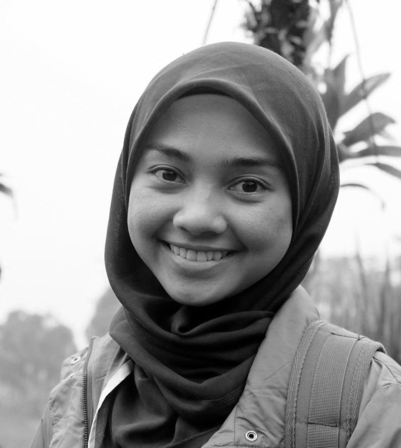Widia Profile (3).jpg