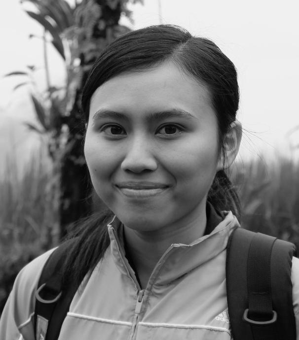 Linh profile 2.jpg