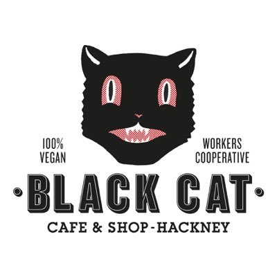 Black Cat, Hackney