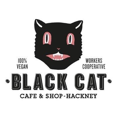 Black Cat, Hackney