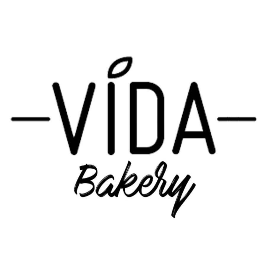 Vida Bakery,Shoreditch