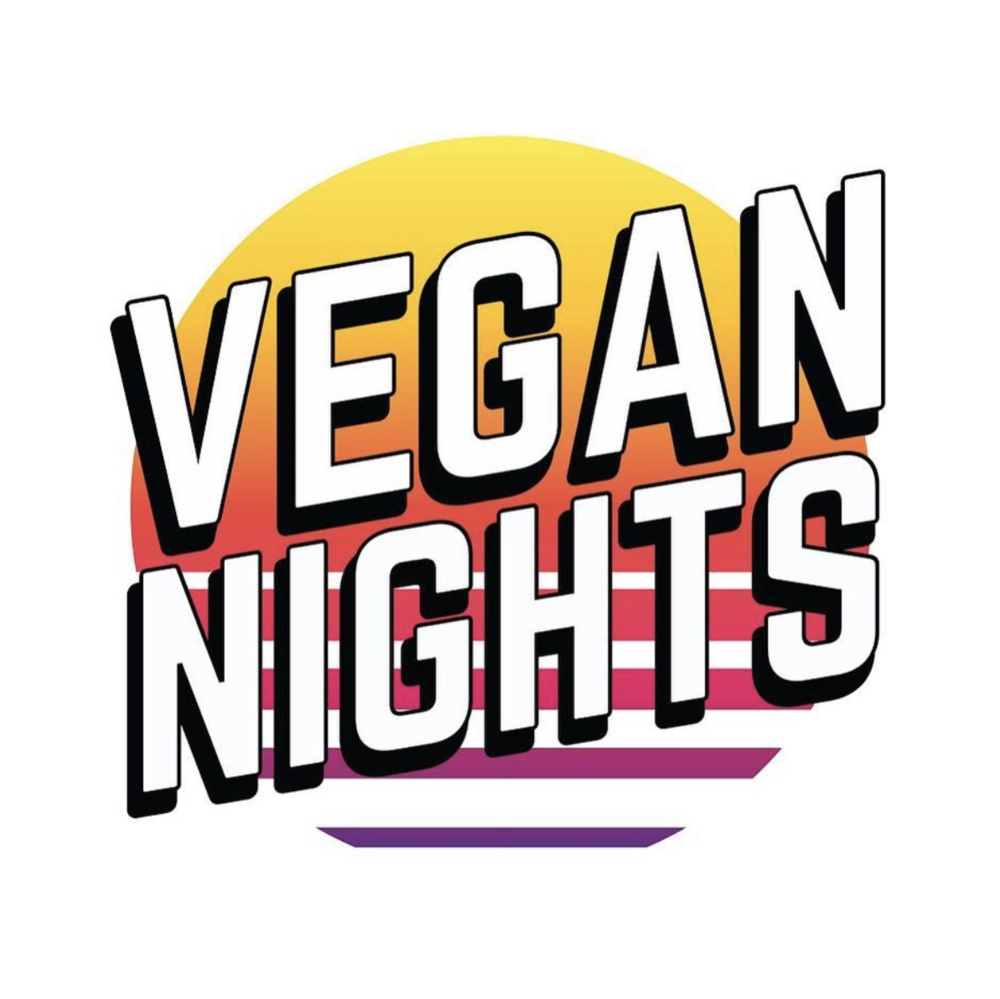 Vegan Nights London Truman Brewery Logo #vegannightsldn.png