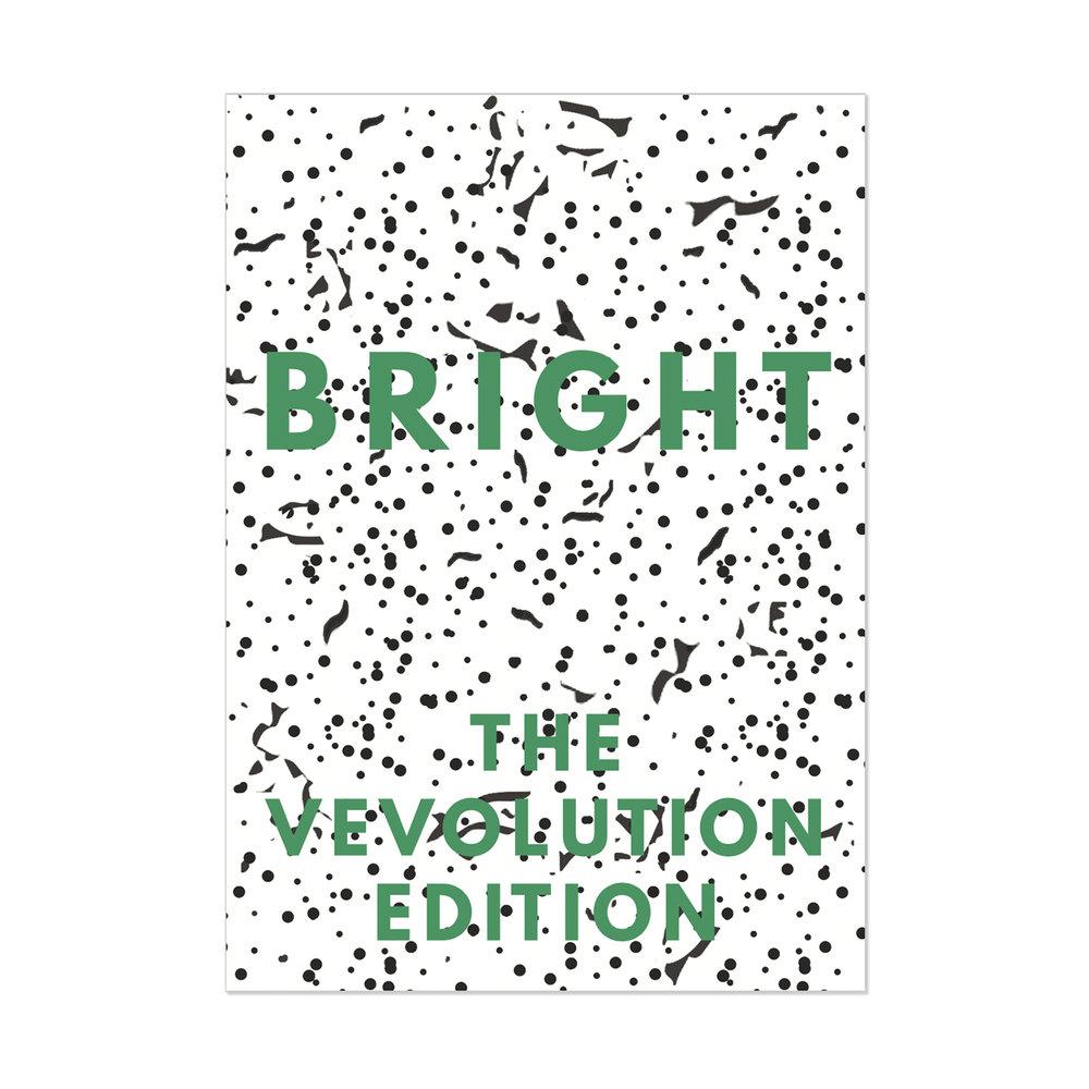 Bright Zine Vevolution Edition.jpg