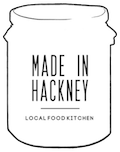 Made In Hackney logo -.png