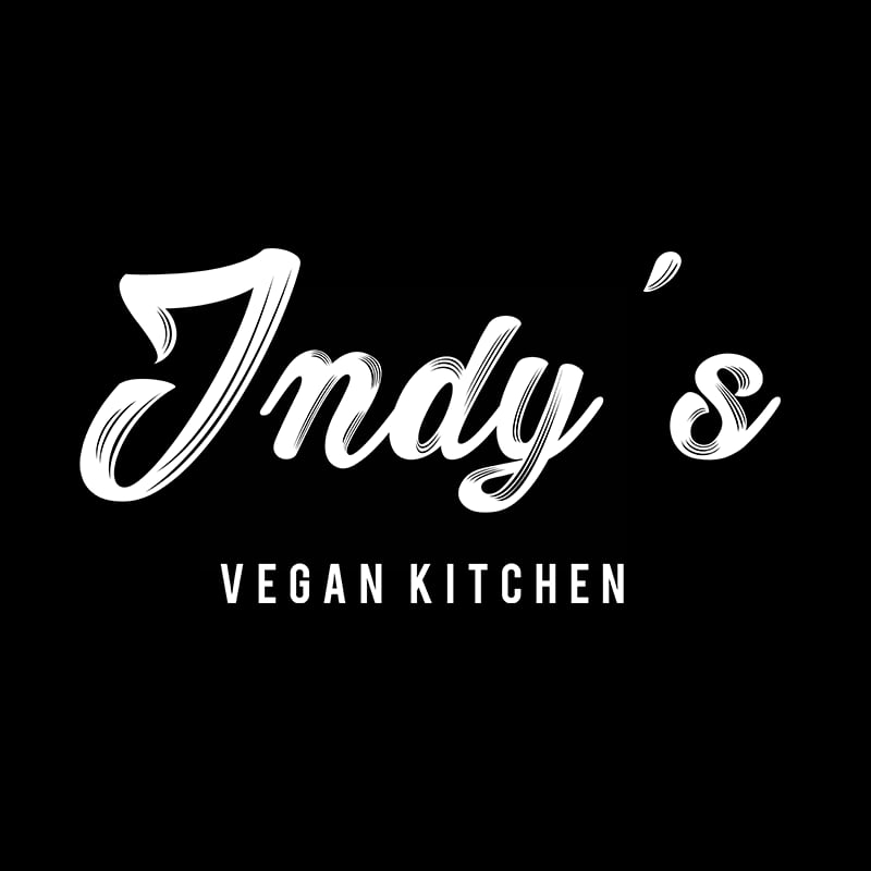 Indy's Vegan Kitchen , Swindon
