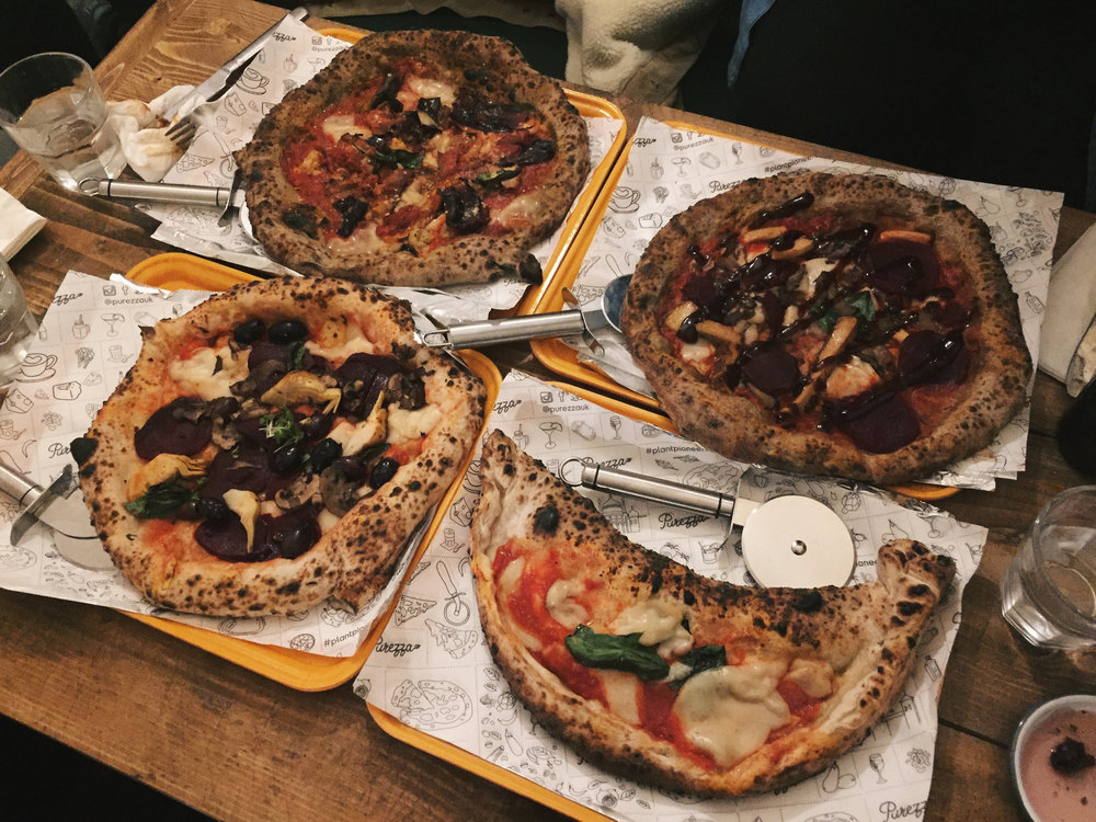 Purezza Vegan Pizza London | Bright Zine (4).JPG