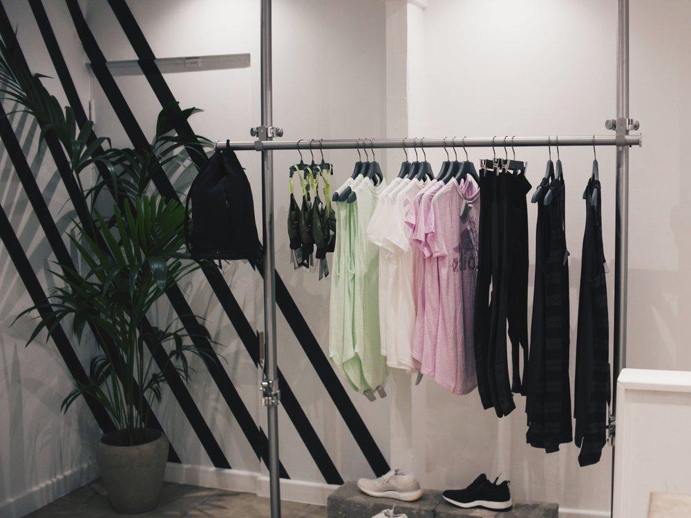 adidas Studio Ldn | Bright Zine | Zero Waste Event 6.JPG
