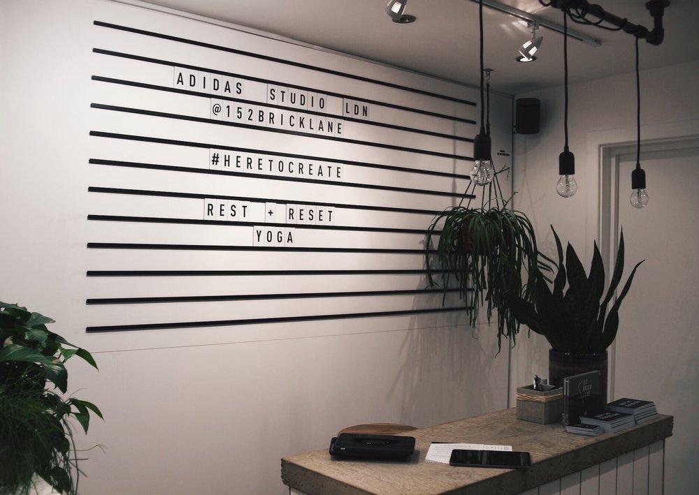 adidas Studio Ldn | Bright Zine | Zero Waste Event 0.jpg