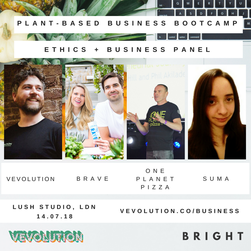 Plant Based Business Bootcmap 2018 | London Bright x Vevolution - 15.png