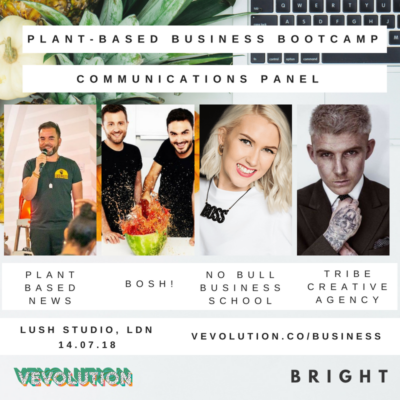 Plant Based Business Bootcmap 2018 | London Bright x Vevolution - 13.png