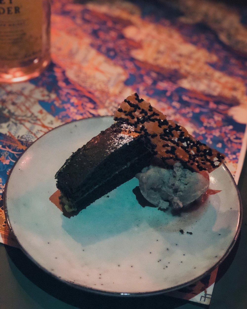 Bright Zine | PhungKay Vegan Chinese New Year Supperclub -6