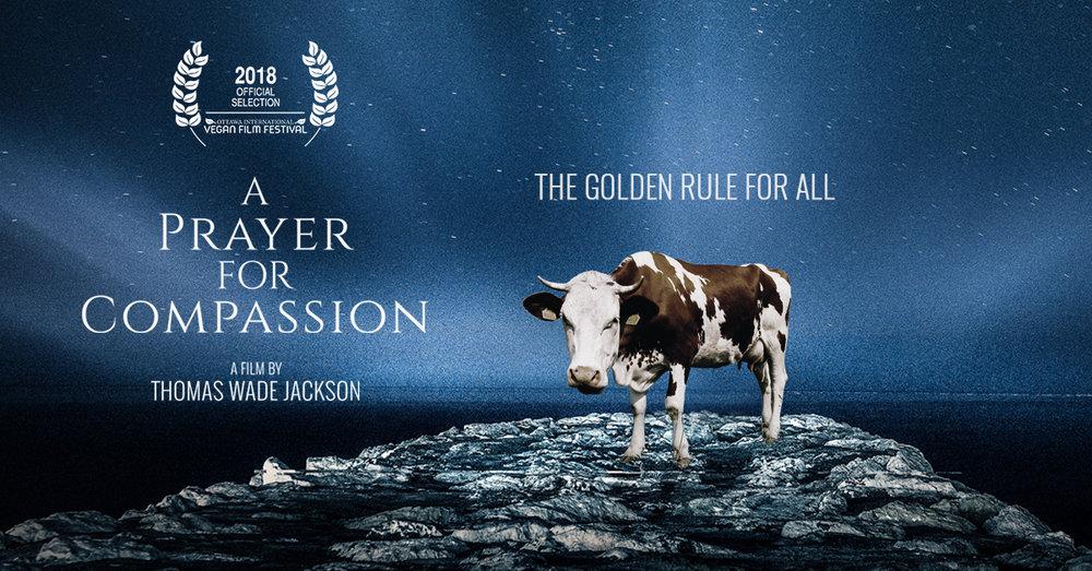 Bright Zine | London Premiere 'A Prayer For Compassion' Film Victoria Moran & Thomas Wade Jackson Interview.jpg