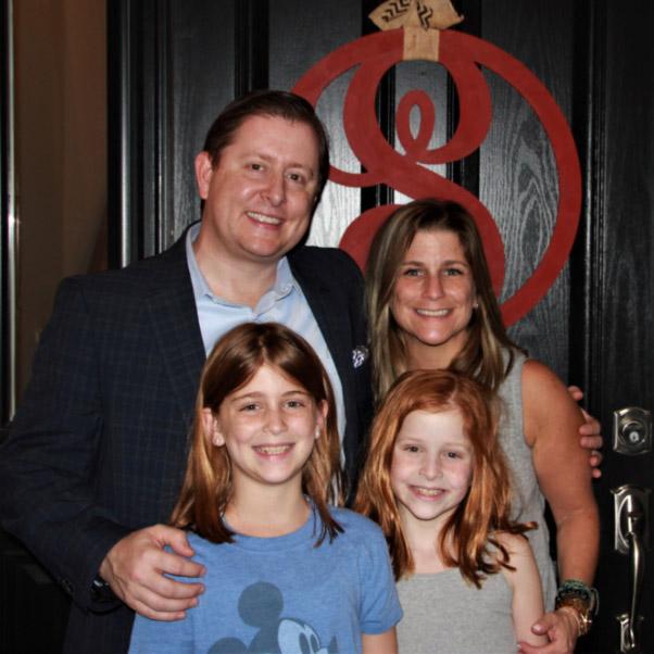 Stanton-Family.jpg