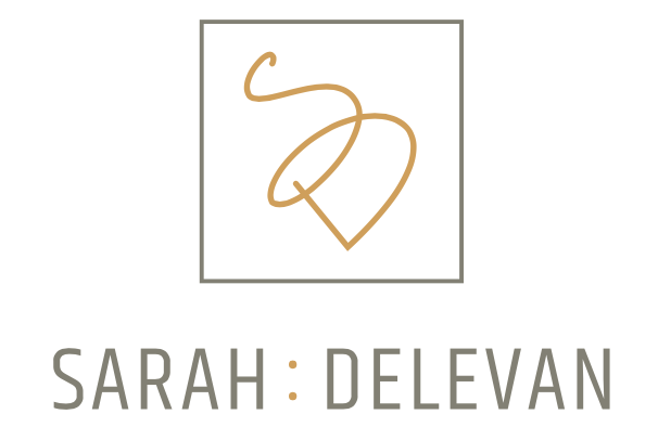Sarah Delevan Consulting