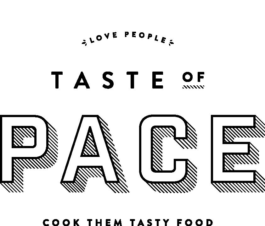 tasteofpace.png