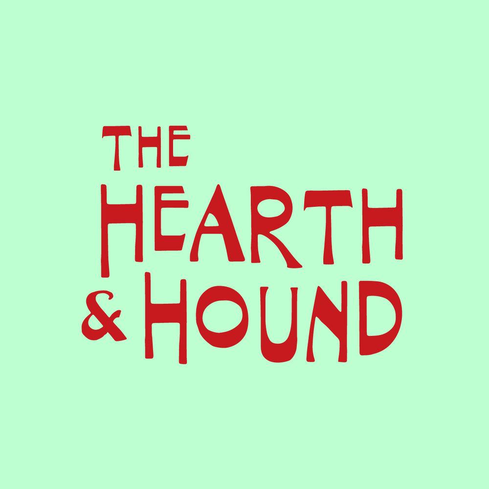 HH-Logos-02.jpg