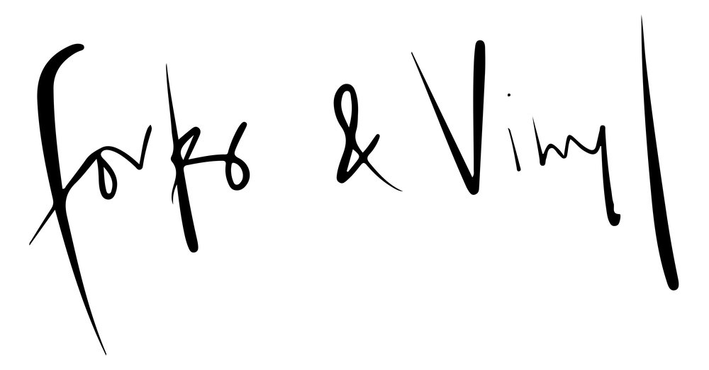 F&V_HIGHRES1.jpg