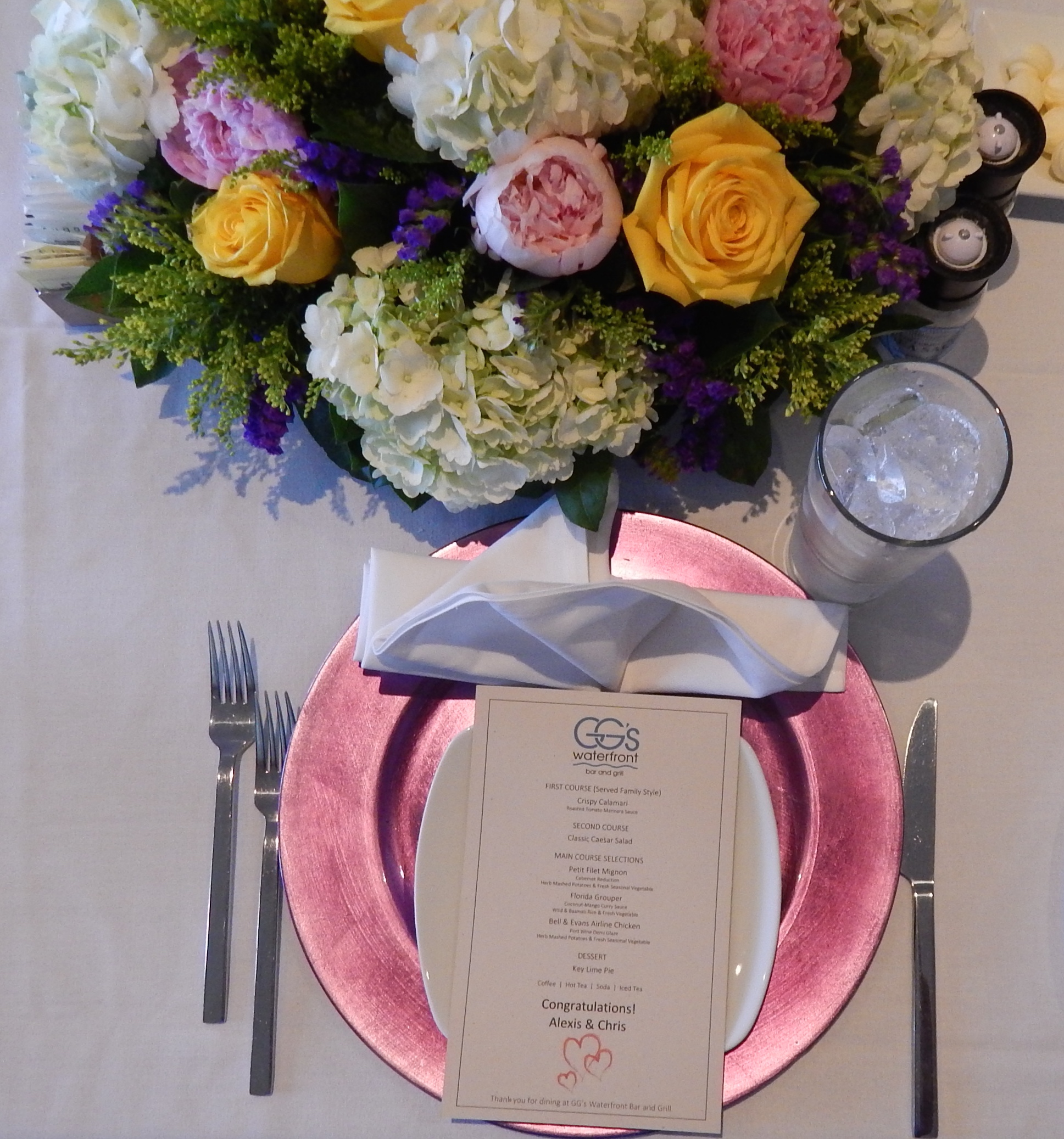 Engagement_PlaceSetting