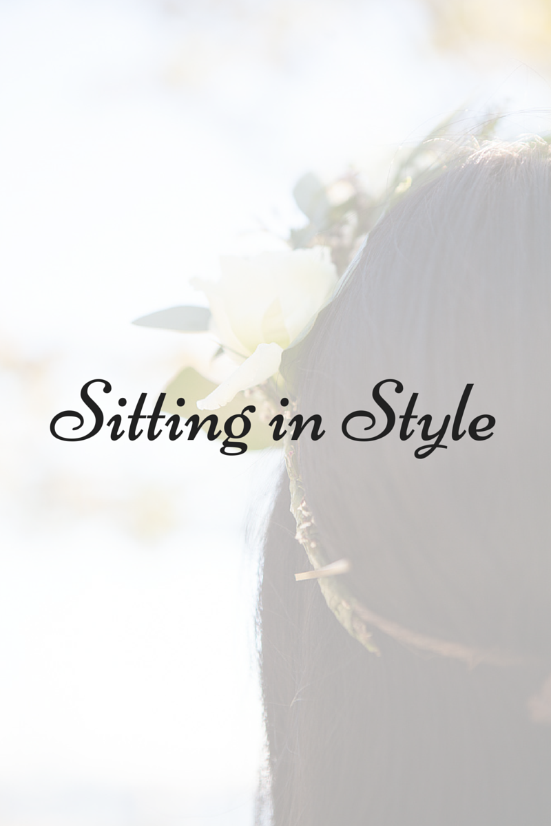Sitting-in-Style-1.png