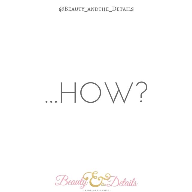 @Beauty_andthe_Details-2.jpg