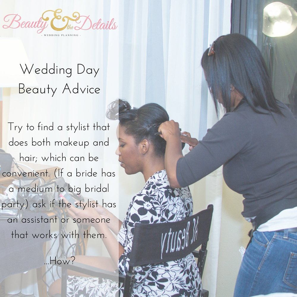 Wedding-Day-Beauty-Advice-Beauty-and-the-details-New-York-Wedding-Planner.jpg