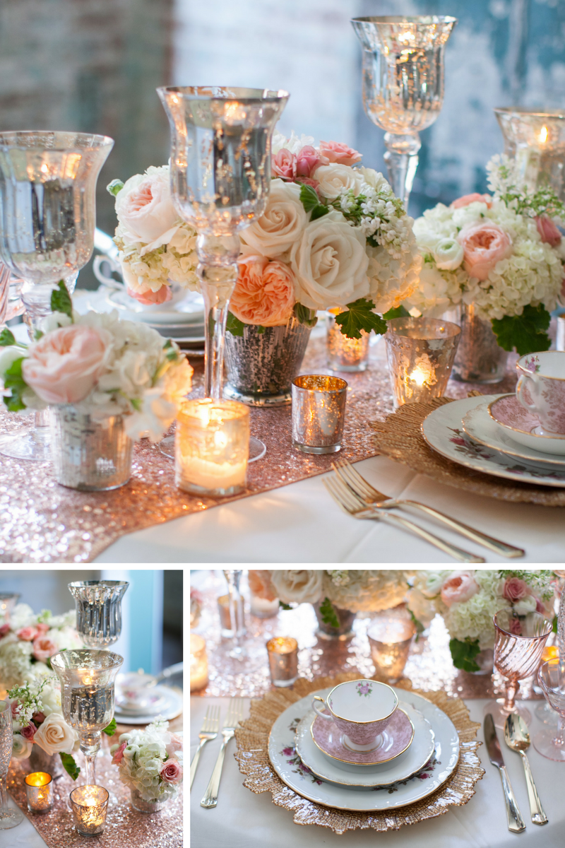beauty-and-the-details-pink-gold