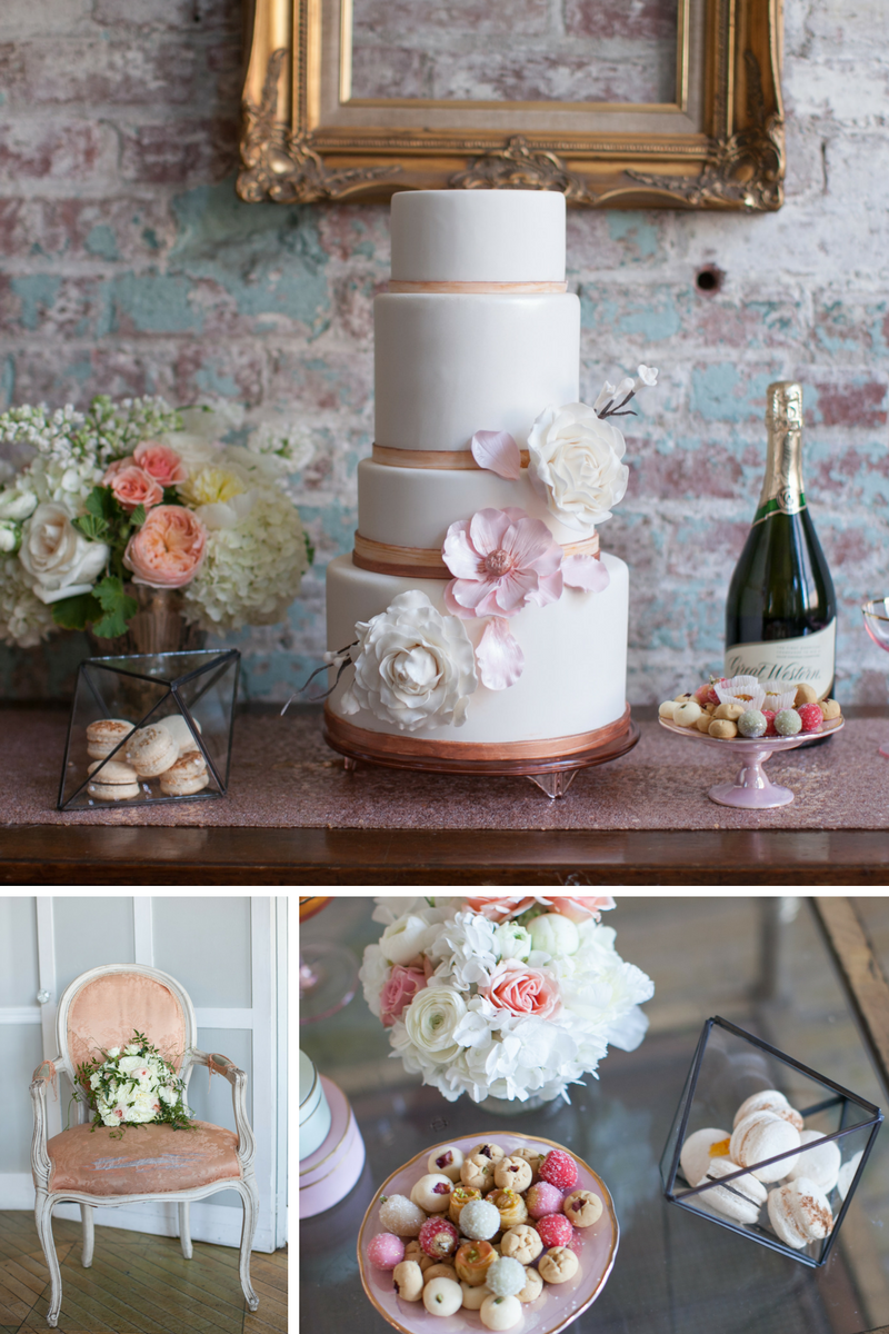 beauty-and-the-details-pink-gold-2
