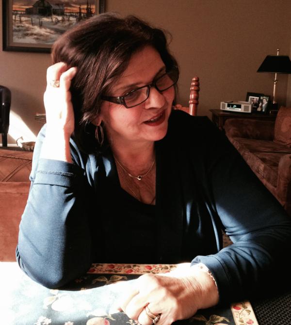 Mom, 2014