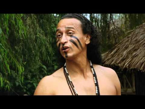 Fire on the Amazon - Juan Fernández Director Luis Llosa