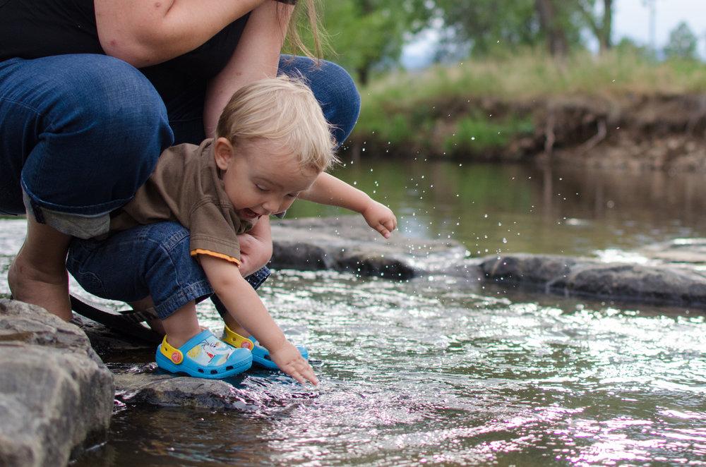 Water fun-24.jpg