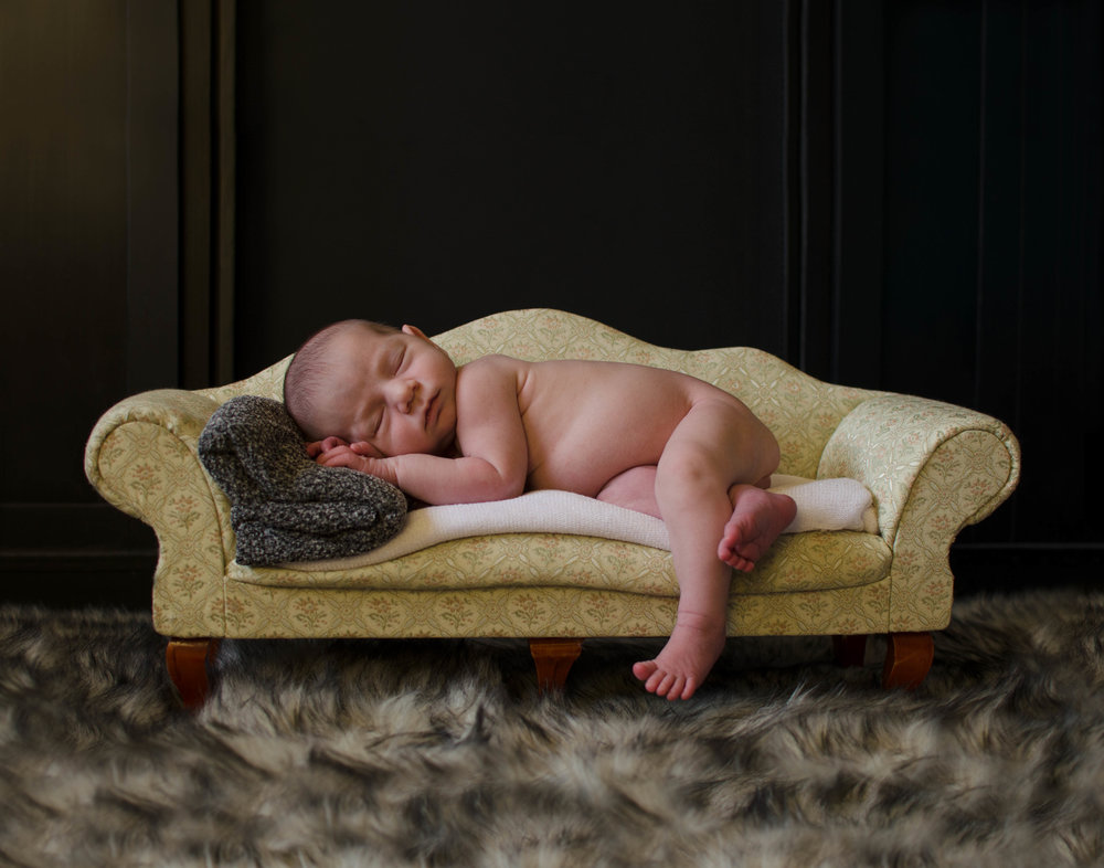 Baby Olivia-13.jpg