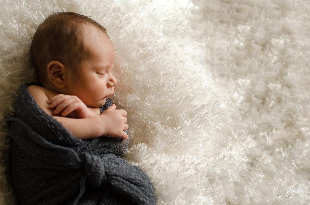 Sweet baby boy-8.jpg