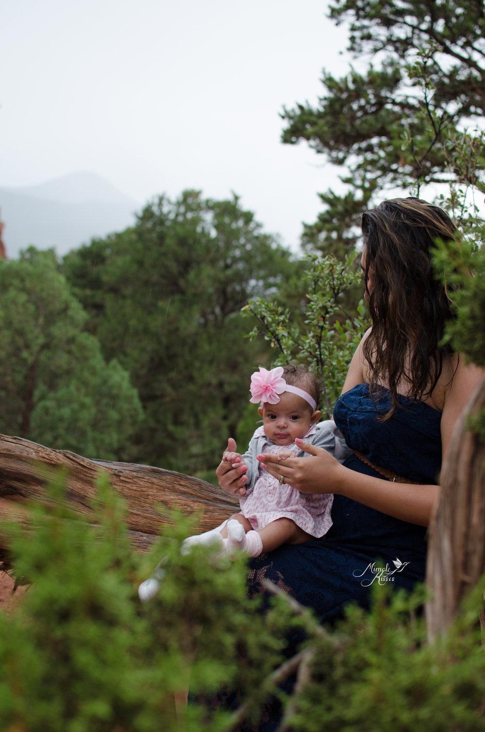 mommy and me, colorado mom, love your baby, trust your gut