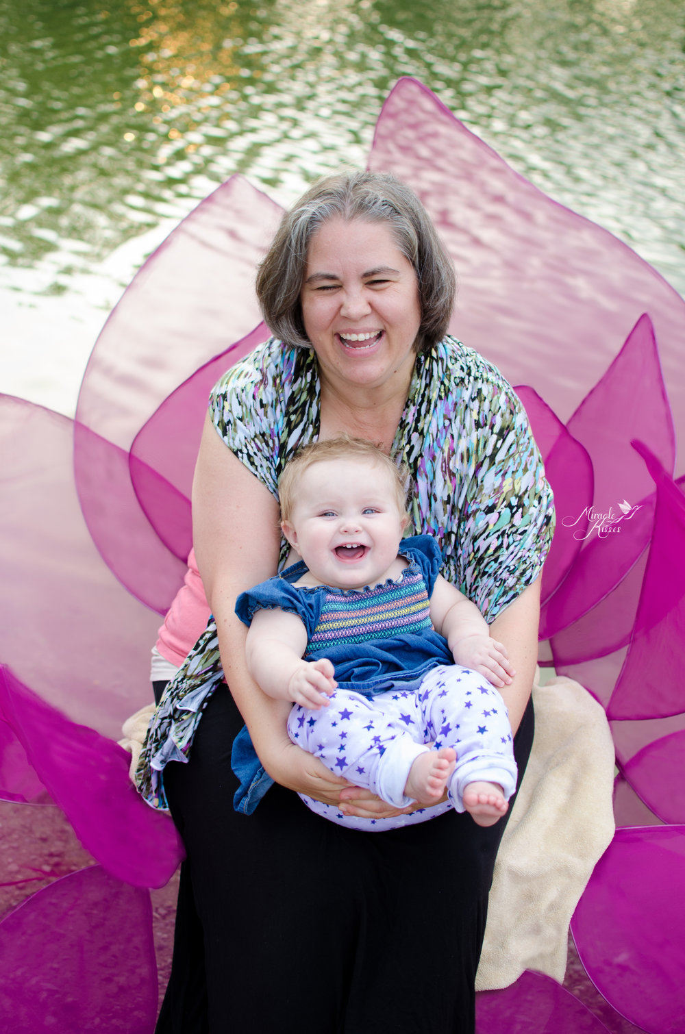 giggle laugh more, pure joy in motherhood, normalize breastfeeding