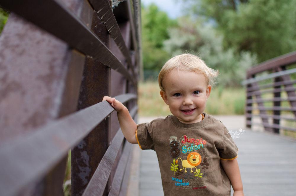 feisty kid, breastfeeding in public, child photography