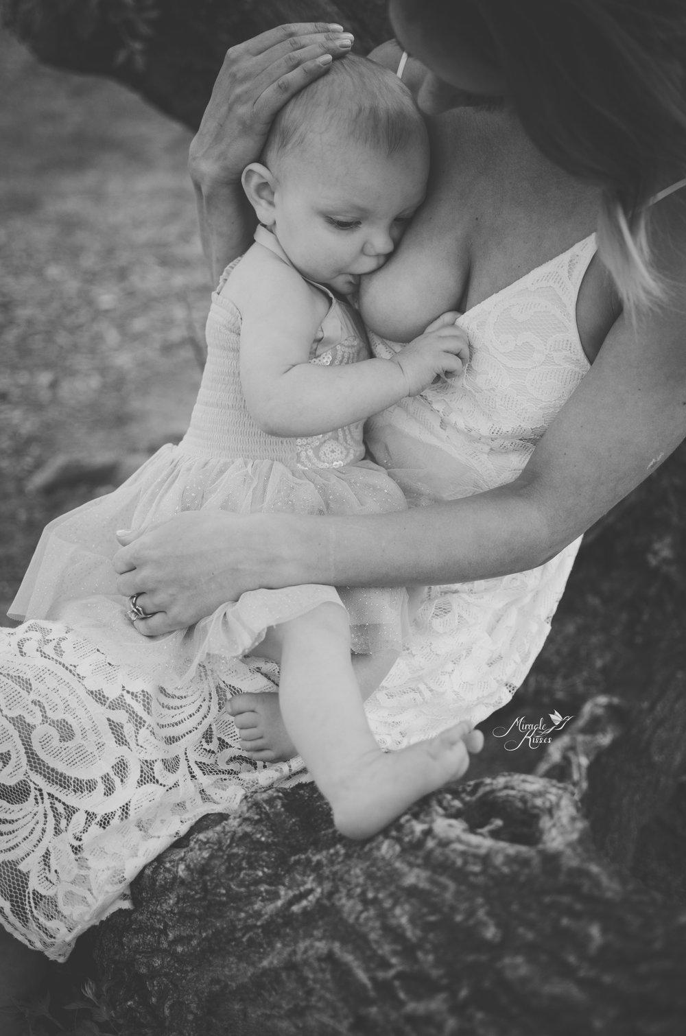 breastfeeding love, liquid gold, 31 days 31 stories