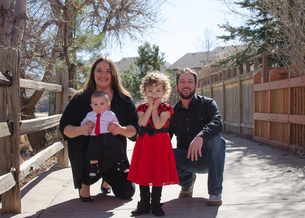 Family bond-20.jpg