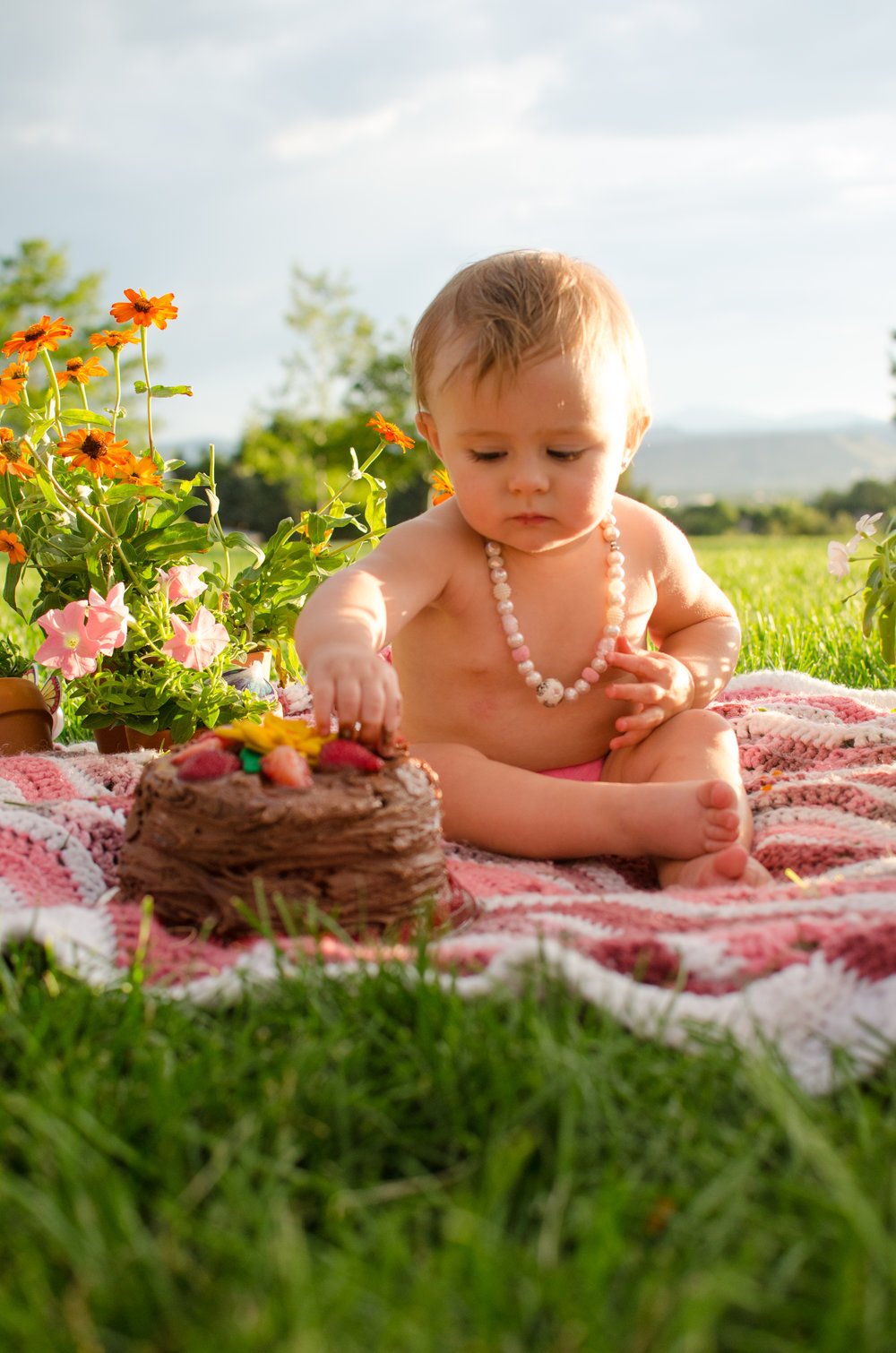 1st Birthday-45.jpg
