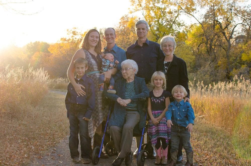 Family 2016-5.jpg
