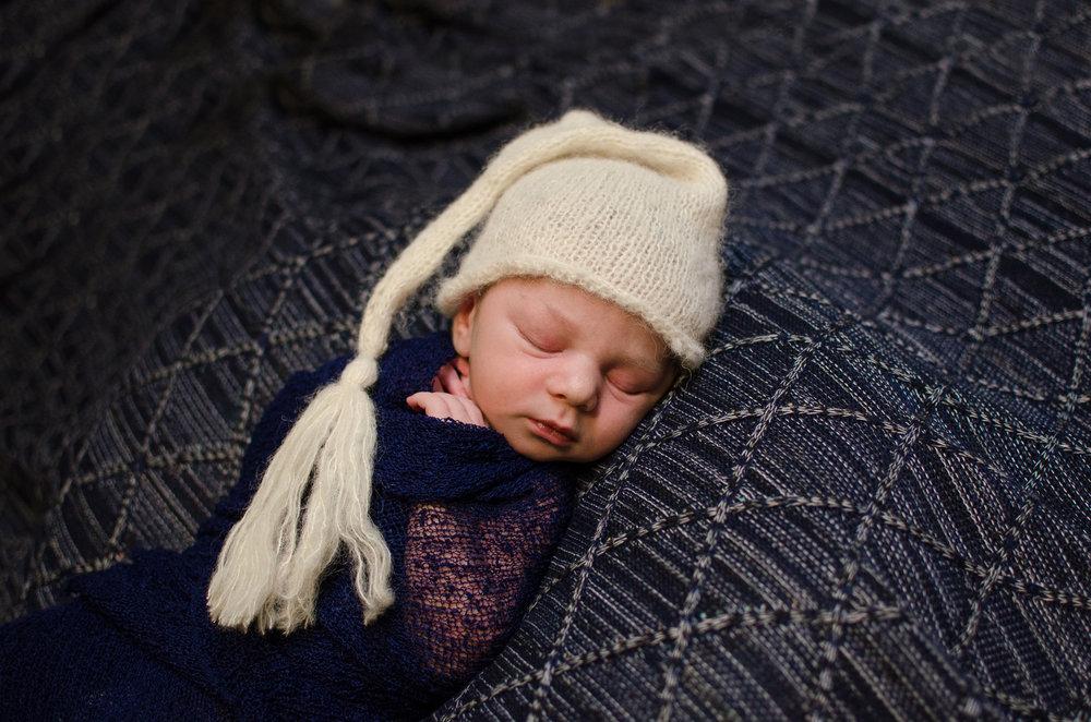 Baby Theodore-25.jpg