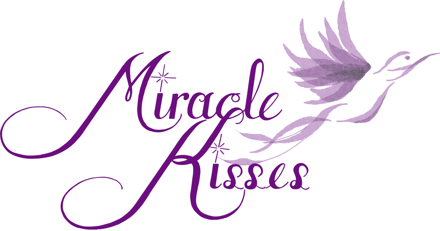 Miracle Kisses