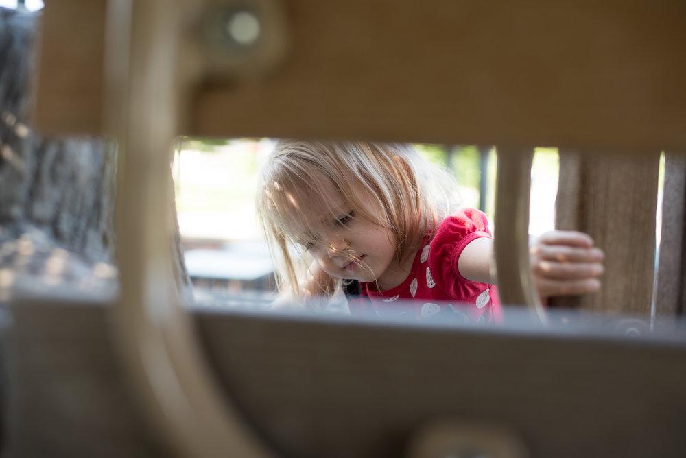 arvada playground, ralston park, playground review