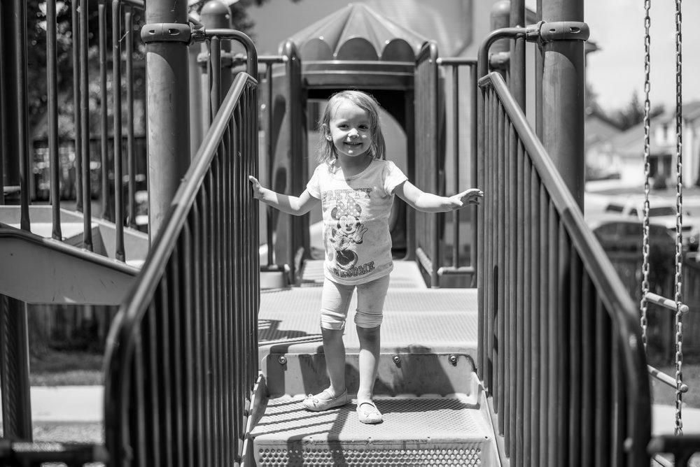 playground, colorado fun, outdoor kid