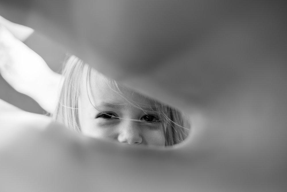 peek a boo, playground fun, colorado park